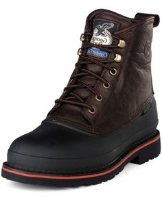 Most popular Work Boots For Mens Trends | Men's Fashion ...