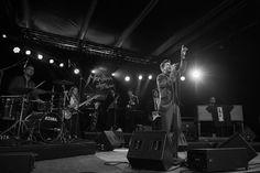 #montreuxjazzfestival #2017 #parmigiani #musicinthepark #free #montreux #riviera #couleur3 #vaudoise #lastnight #blackandwhite #photography #luxury #bat #pwc #jbl #nestle #holycow #diageo #socar #loterieromande #groupee Montreux Jazz Festival, Persephone, Concert, Pictures, Free, Photos, Recital, Photo Illustration, Concerts