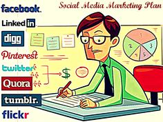 Implement social media marketing plans can boost your sales to a significant extent.  And businesses in Singapore are implementing such effectively.  Visit: http://www.pimediaservices.com/social.aspx
