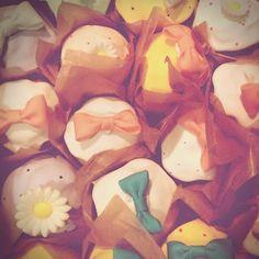 cupcake♡