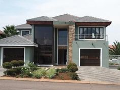 Property for Sale: Houses for sale Beautiful House Plans, Beautiful Homes, Private Property, Property For Sale, Dream Homes, My Dream Home, Property Search, Paint Ideas, Number