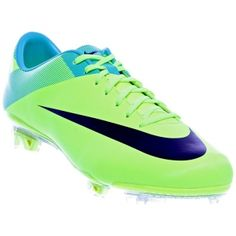 me encanta fresh futbol zapatos