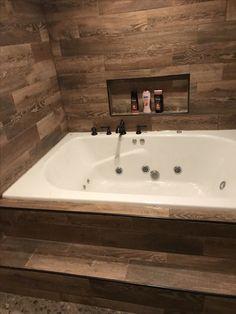 Best 25 Jetted Tub Ideas On Pinterest Bathtub Ideas