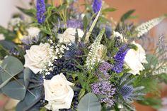 wedding flowers, wedding photography northern ireland, wedding photographers belfast