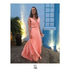 São Miguel dos Milagres - Alagoas - Brazil  Gabriela Roriz wears @priscillafranca  #bridesmaid #madrinha #casamentonapraia #PriscillaFrança #destinationwedding #raphaandcollis