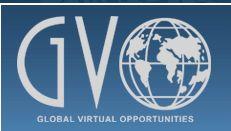 Сравните пакеты услуг сервисов GVO и Smartresponder, чтобы понять, где искать наилучшие инструменты для развития вашего бизнеса. В сервисе GVO вы найдете все, что необходимо не только начинающему предпринимателю, но и тому, кто давно развивает свой интернет-бизнес. http://onlinesistema.ru/reviewpage_awg/obzor-servisov-gvo-i-smartresponder/