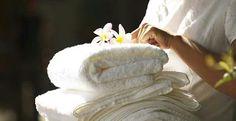 #housekeeping sempre come nostra #priorita' la massima #igiene...
