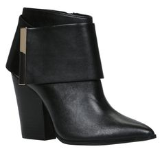 CHER - sale's sale boots women for sale at ALDO Shoes.- These are cute