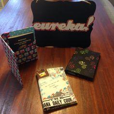 Porta-passaporte   Encontre essas e outras ideias em:  www.elo7.com.br/eutiveumaideia