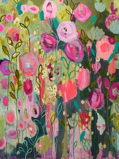 Gallery | Carrie Schmitt Design