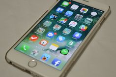 Upgraded to iOS 10 and not sure how to make the most of the new OS? We give you…