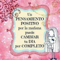 Frases ❥Teresa Restegui http://www.pinterest.com/teretegui/❥
