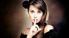 Mobile capri anderson and veronica hill kissing hot tube