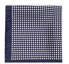 #Pocket Square SOLOiO #Pañuelo