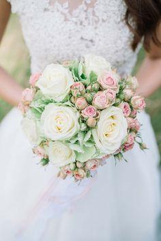 Jasmin & Christoph: Moderne Hochzeit in Pastell LABODA WEDDING PHOTOGRAPHY http://www.hochzeitswahn.de/inspirationen/jasmin-christoph-moderne-eleganz-in-pastell/ #wedding #pastell #inspiration