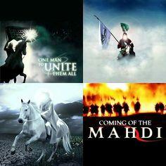 World Tanks, Mary, Movie Posters, Movies, Films, Film Poster, Cinema, Movie, Film