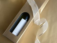 Premium range gold wine boxes..for beautiful packaging