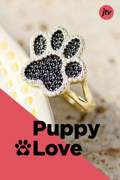 All you need to know about pets for kids dog training in one place! Dog Jewelry, Animal Jewelry, Cute Jewelry, Jewlery, Cesar Millan, Cute Puppies, Cute Dogs, Pet Memorial Jewelry, Pet Memorials
