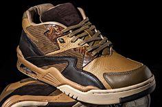 BRITISH KNIGHTS IS BACK IN TOWN! | Sneaker Freaker