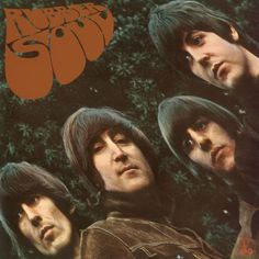 While the Beatles still largely stuck to love songs on Rubber Soul, the lyrics represented a quantum leap in terms of thoughtfulness, maturity, and complex...