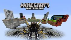 Learn about Minecrafts Better Together update launches today. http://ift.tt/2ydOtm4 on www.Service.fit - Specialised Service Consultants.
