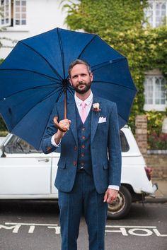 bf0ba8efe143 vintage-suit-vintage-groomswear-vintage-wedding-suit-retro-. Blue ...