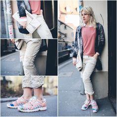 #fashion #woman #streetfashion #streetlook #streetstyle #lookbook #style #stylish #love #TagsForLikes #me #cute #photooftheday #beauty #beautiful #instagood #instafashion #pretty #girly #model #styles #outfit #shopping #zeitzeichen #wuerzburg #mode #follow #wüfashion
