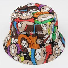 Babys Bucket Hats 2x Childrens Boys Bush Fishermans Floppy Sun Summer Beach Cap