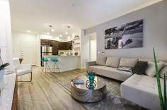 solterra eco luxury apartments - Google Search