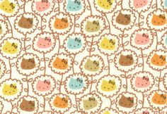"Liberty japan, tana lawn cotton print fabric. Hello Kitty Wall Flower design. Perfect  for quilting + small craft projects!  [ F a b r i c. D e t a i l s ] Brand: Liberty Japan Condition: brand new Cotton 100% / tana lawn Dimensions: 30cm * 25cm / 11.5"" * 9.5"" Item Number: ntkitty18f  [ S h i p p i n g ]  Ship Worldwide from Japan directly  ♥Airmail (standard airmail): No insurance + Delivery 1-2 weeks + No tracking number * I will send fabrics by Standard Airmail. You can..."