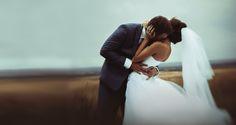 Hayatınızın en önemli gününü profesyonel ellere teslim edin. Düğün dış çekim, hikaye çekimi, save the date, destination wedding photography