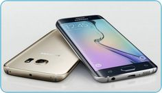 Samsung Galaxy S6 Features And S6 Edge Tips And Tricks    #Samsung #Galaxy #Features