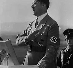 The Battle of Berkeley - The Rise of Liberal Nazism http://thefederalist-gary.blogspot.com/2017/02/the-battle-of-berkeley-rise-of-nazism.html