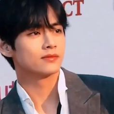 tiktok videolar korean So soft, beautiful. Bts Taehyung, Kim Taehyung Funny, Taehyung Smile, Bts Jungkook, V Bts Cute, V Cute, Cute Gif, Taehyung Wallpaper, V Bts Wallpaper
