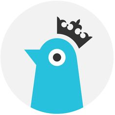 Storybird looking for Front-end Product Engineer  #jobs #hiring #retweet #python