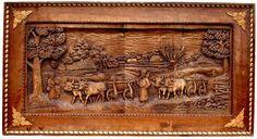 картины из дерева ручной работы: 18 тыс изображений найдено в Яндекс.Картинках