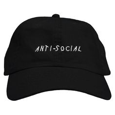 6abfea80c 21 Best Hats/Caps images in 2018 | Hats, Dad hats, Baseball hats