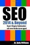 12 Best Search Engine Optimization Tips - On-Page SEO Tips for 2014 and Beyond #amazonsearchengineoptimization, #searchengineoptimizationmug, #searchengineoptimizationtips,