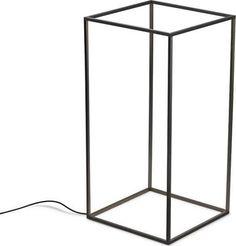 Flos IPNOS Floor Lamp - F3120046 - Aluminum Bronze