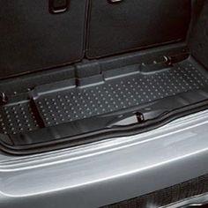 FITS MINI COOPER BMW GEAR HANDBRAKE GAITER PURPLE /& BLACK