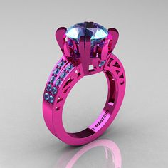Wedding Rings Pictures Py