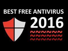 Best Free Antivirus Software 2016 -  Best sound on Amazon: http://www.amazon.com/dp/B015MQEF2K - http://gadgets.tronnixx.com/uncategorized/best-free-antivirus-software-2016/