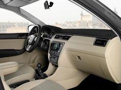 SEAT Toledo - die neue, elegante Limousine von SEAT.    Kraftstoffverbrauch SEAT Toledo: kombiniert: 6,1-4,0 l/100 km; CO2-Emission, kombiniert: 137-106 g/km; CO2-Effizienzklasse: A-D. http://www.seat.de/content/de/brand/de/pkw-envkv/verbrauch---emissionen.html