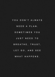 Inspiring Quotes : theBERRY