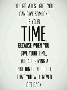 Time Quote Pictures giving time time quotes quotes to live me quotes Time Quote. Here is Time Quote Pictures for you. Time Quote time has a way of showing us what really matters quotes. Quotable Quotes, Motivational Quotes, Inspirational Quotes, Wisdom Quotes, Positive Quotes, Quotes Quotes, Daily Quotes, Timing Quotes, Mentor Quotes
