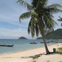 Thailand!!!