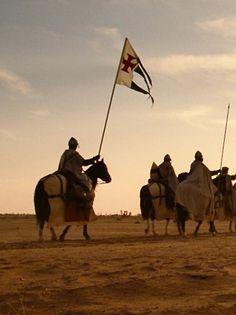 Parmi les grandes batailles emblématiques des croisades, celle de Montgisard occupe une place de choix.
