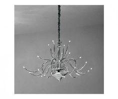 L-gl-0914-0022 Lux ad Euro 39.99 in #Lux #Illuminazione ...