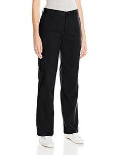 1648d4679878 Great for Dickies Dickies Women s Premium Relaxed Straight Cargo Pants  Women s Fashion Clothing online.