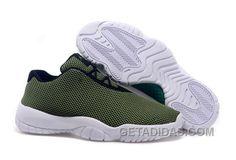http://www.getadidas.com/nk-air-jd-11-low-mesh-shoes-green-2015-men-online-gyekq8w.html NK AIR JD 11 LOW MESH SHOES GREEN 2015 MEN ONLINE GYEKQ8W Only $80.00 , Free Shipping!